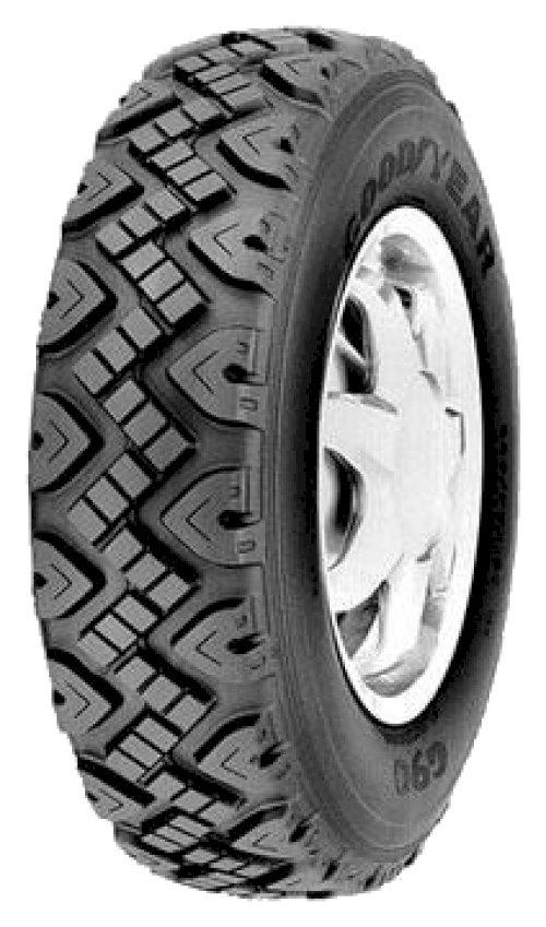 Шины для легковых автомобилей Goodyear Шины автомобильные летние шины для легковых автомобилей шины автомобильные летние