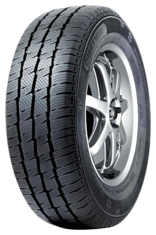 цена на Шины для легковых автомобилей Ovation Шины автомобильные зимние 205/65R 16 105 (925 кг) R (до 170 км/ч)