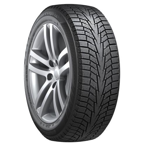Шины для легковых автомобилей Шины автомобильные зимние continental contivikingcontact 6 195 55 r16 91t