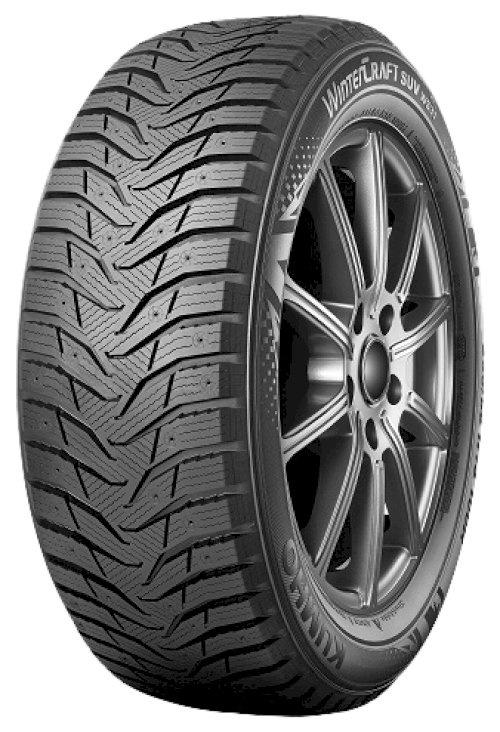Шины для легковых автомобилей Шины автомобильные зимние летние шины nokian 225 60 r18 104h hakka blue 2 suv