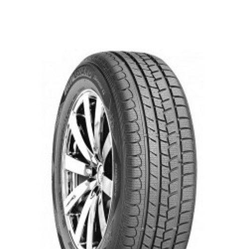 Шины для легковых автомобилей Шины автомобильные зимние шина roadstone eurovis alpine wh1 235 60 r16 100h