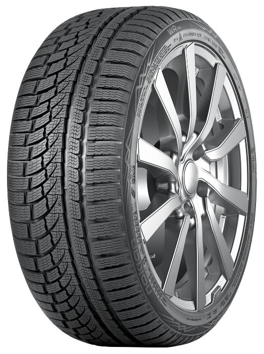 Шины для легковых автомобилей Шины автомобильные зимние шина nokian hakka blue 2 225 50 r17 98w