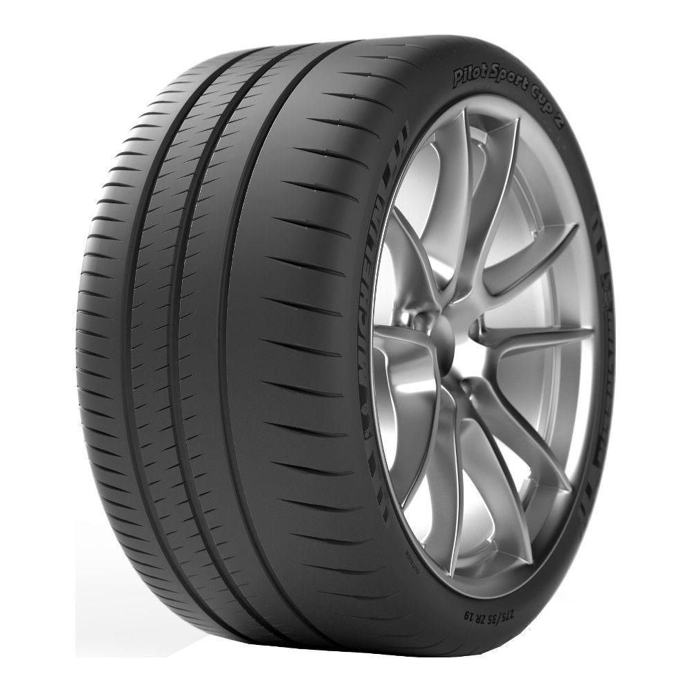 Шины для легковых автомобилей Шины автомобильные летние летние шины michelin 205 55 zr16 91w pilot sport ps4