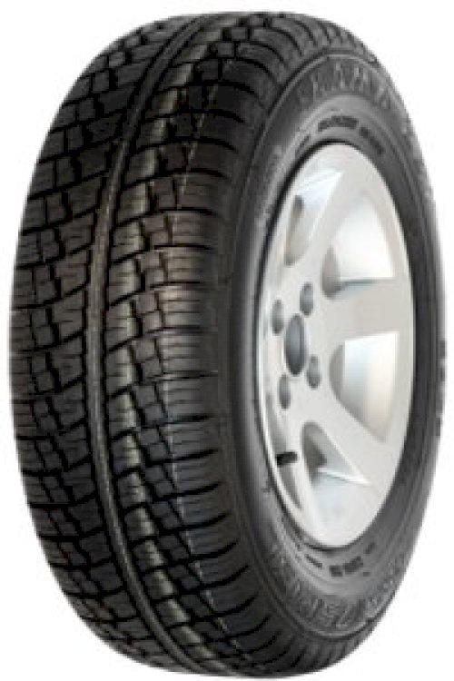 цена на Шины для легковых автомобилей Kama Шины автомобильные летние 185/75R 13