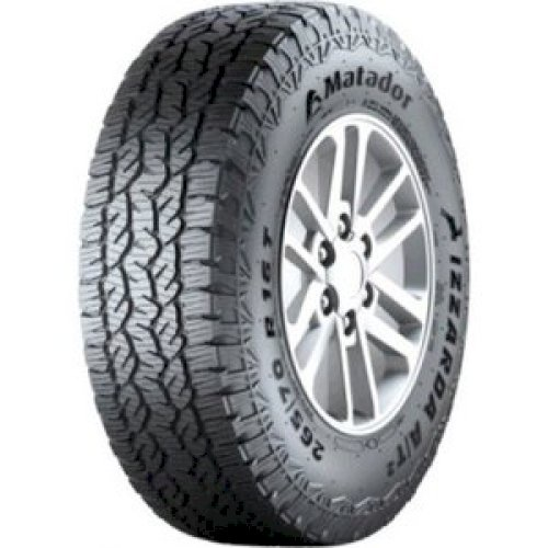 цена на Шины для легковых автомобилей Matador Шины автомобильные летние 235/75R 15