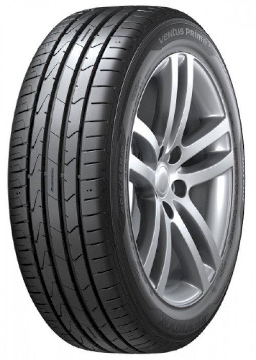 Шины для легковых автомобилей Шины автомобильные летние шина hankook ventus s1 evo 2 k117 205 60 r16 92w