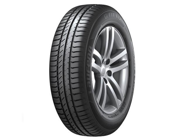Шины для легковых автомобилей Laufenn Шины автомобильные летние 195/65R 15 91 (615 кг) H (до 210 км/ч) matador mp62 all weather evo 195 65 r15 91h