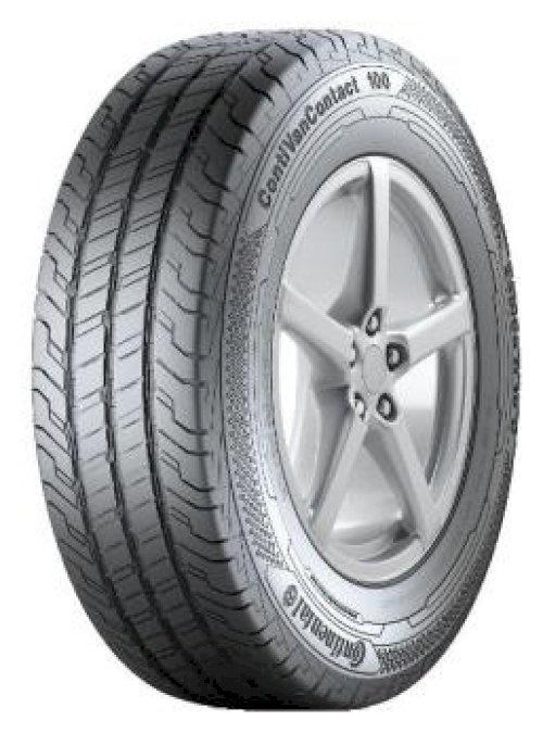 Шины для легковых автомобилей Continental Шины автомобильные летние 225/55R 17 107 (975 кг) H (до 210 км/ч) летние шины bridgestone 225 55 r17 101y potenza s001