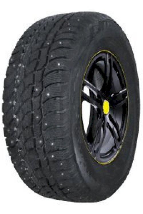 Шины для легковых автомобилей Viatti Шины автомобильные зимние 235/55R 18 100 (800 кг) T (до 190 км/ч)643260185/75 R16 Rosava LTW-301 104/102N