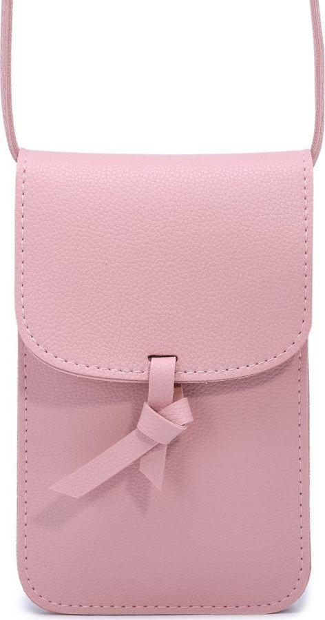 Сумка на плечо OrsOro детская сумка на ремне other 2014022003 2014hysteric mini