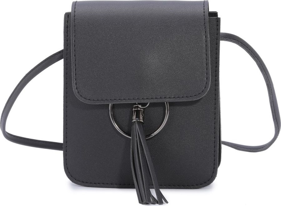Сумка-планшет OrsOro детская сумка на ремне other 2014022003 2014hysteric mini