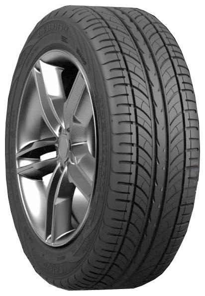 Шины для легковых автомобилей Premiorri автомобильные летние 195/65R 15 91 (615 кг) H (до 210 км/ч)
