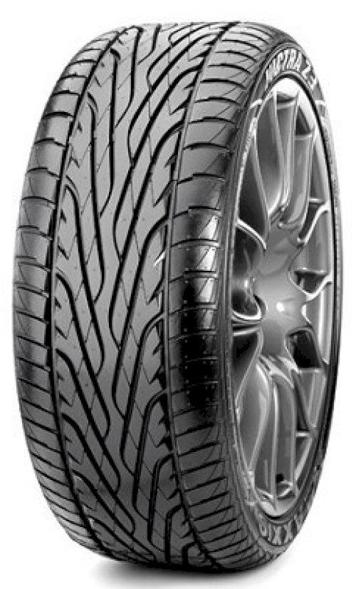 Шины для легковых автомобилей Maxxis Шины автомобильные летние 215/55R 17 98 (750 кг) W (до 270 км/ч) летние шины yokohama 225 50 r17 98w bluearth a ae50