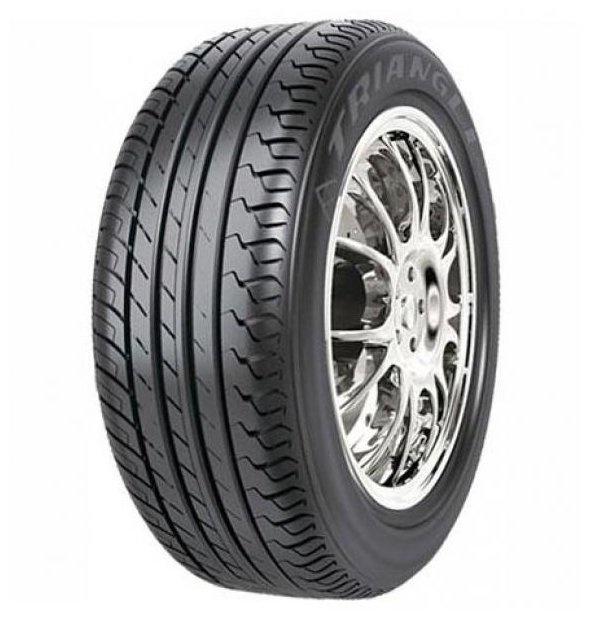 цена на Шины для легковых автомобилей Triangle Шины автомобильные летние 215/55R 16 93 (650 кг) H (до 210 км/ч)