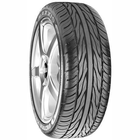 цена на Шины для легковых автомобилей Maxxis Шины автомобильные летние 225/55R 16 99 (775 кг) V (до 240 км/ч)