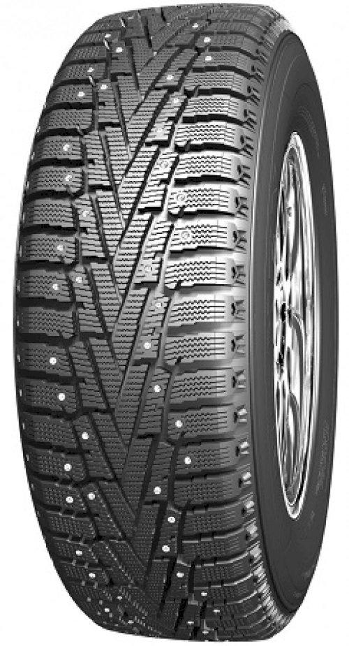 """Шины для легковых автомобилей Nexen Шины автомобильные зимние 175/65R 14"""" 88 (560 кг) R (до 170 км/ч)"""
