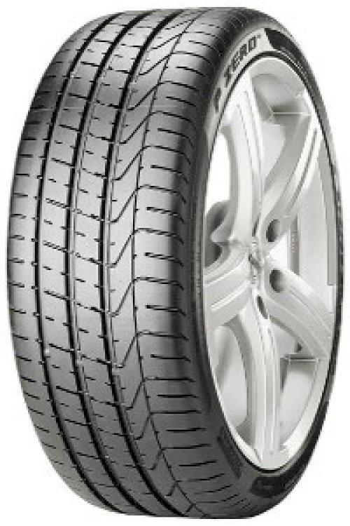 Шины для легковых автомобилей Pirelli Шины автомобильные летние 235/60R 17 102 (850 кг) Y (до 300 км/ч)