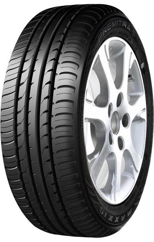 Шины для легковых автомобилей Maxxis Шины автомобильные летние 225/60R 16 98 (750 кг) V (до 240 км/ч) летние шины michelin 225 55 r18 98v primacy 3