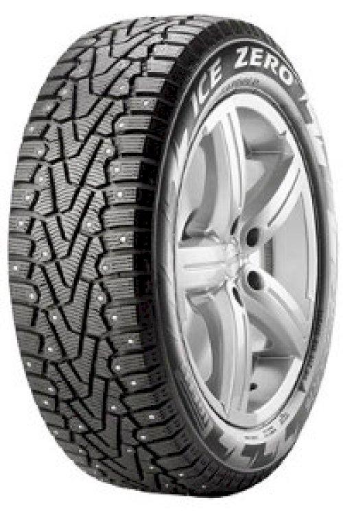 Шины для легковых автомобилей Pirelli Шины автомобильные зимние 235/65R 18 T (до 190 км/ч) цена