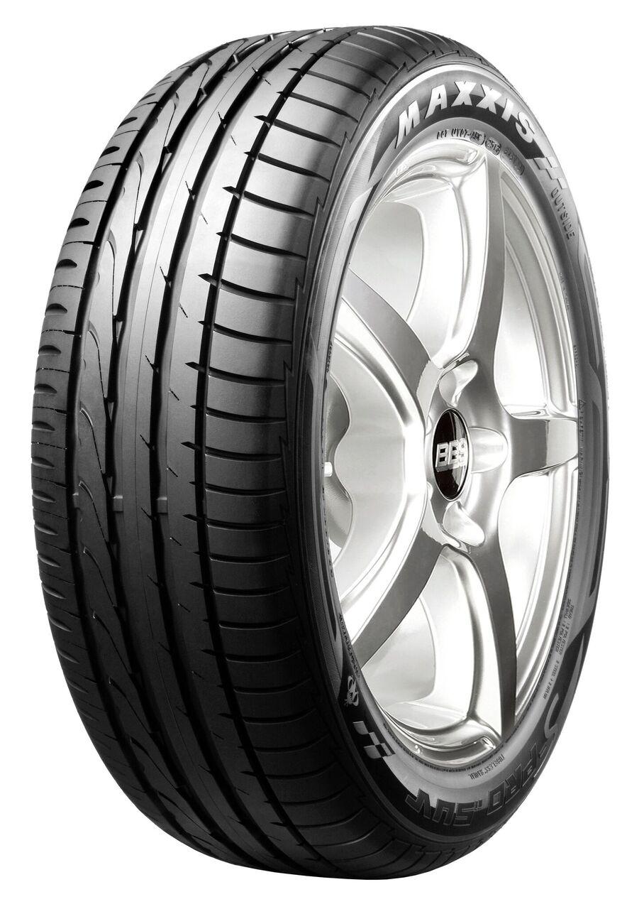 цены Шины для легковых автомобилей Maxxis Шины автомобильные летние 195/60R 15