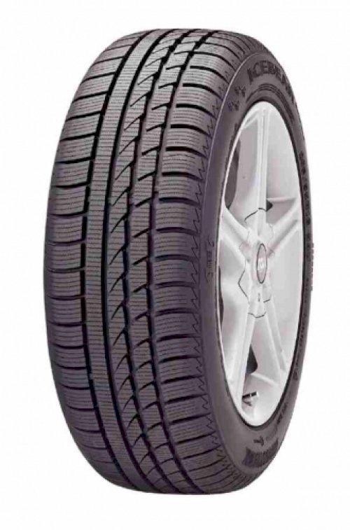 Шины для легковых автомобилей Шины автомобильные зимние шины