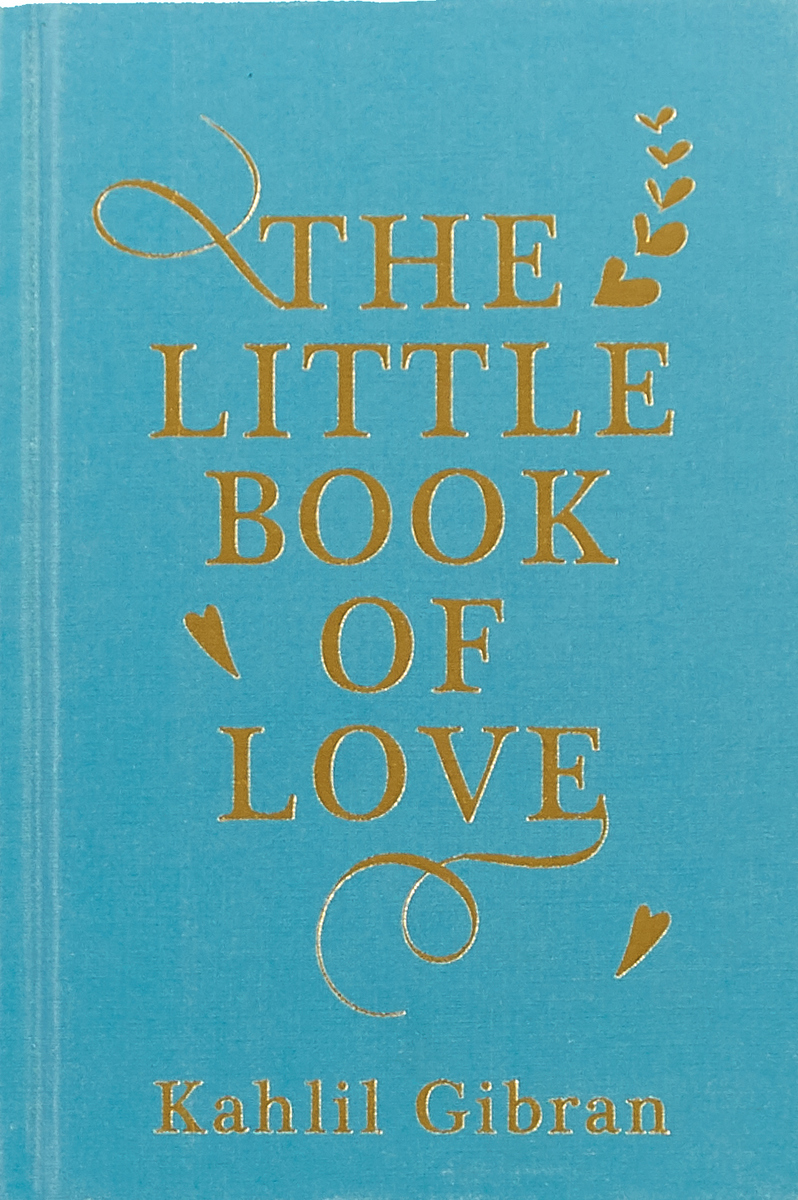 The Little Book of Love secret love a view on folk compiled by jazzanova and resoul