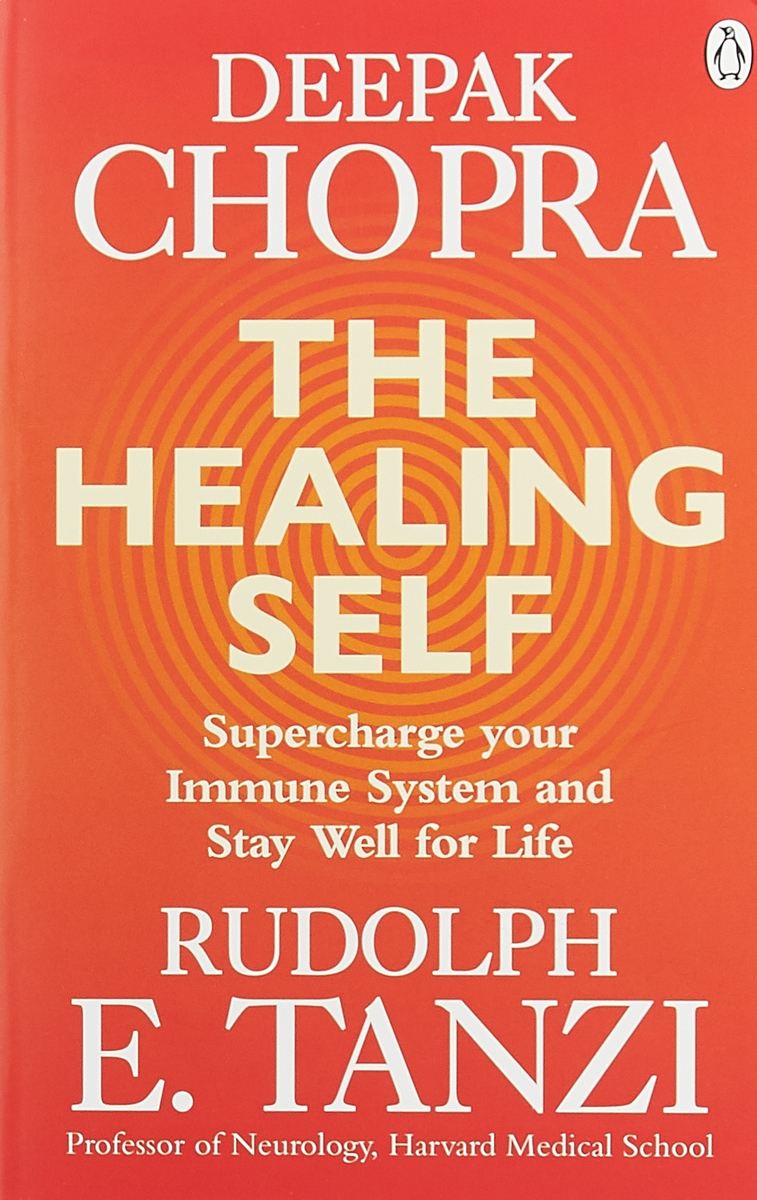 The Healing Self: Supercharge Your Immune System and Stay Well for Life lauren sompayrac m how the immune system works