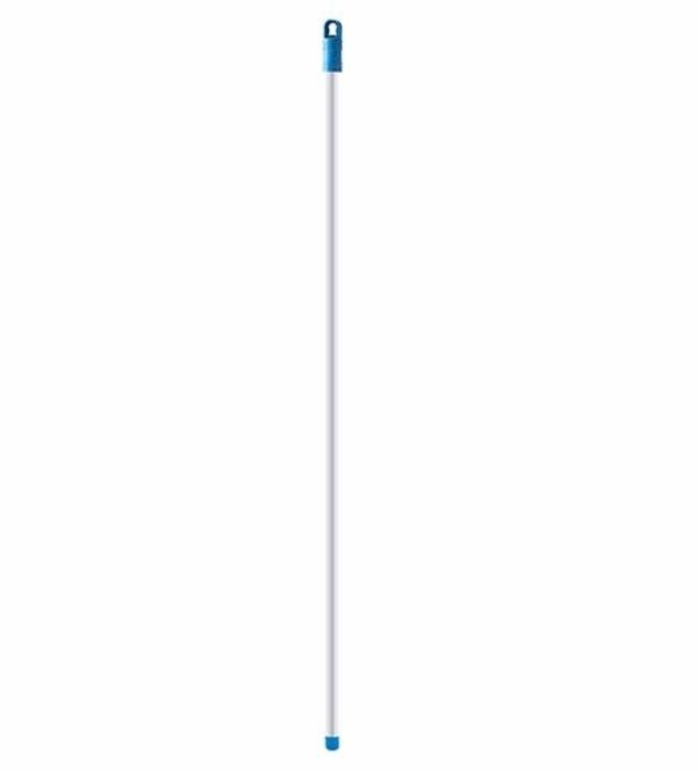 Ручка для держателя мопов, A-VM, ALV292-B, синий, алюминий, диаметр 22 мм, длина 130 см все цены