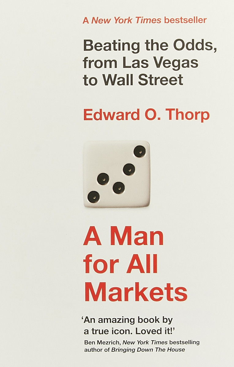 А Man for All Markets