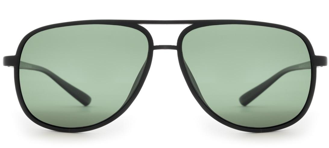 Очки солнцезащитные MONOLOOK Hey Classic Green Авиаторы зеленый мужские, зеленыйBAM0008C2Линзы цвета хаки выглядят мужественно и стильно, а черная оправа из полиамида акцентирует внимание на Вашей уверенности и брутальности. Пускай потрясающие солнцезащитные очки Hey Classic Green добавляют вам отваги и самоотверженности в любой непредсказуемой ситуации.