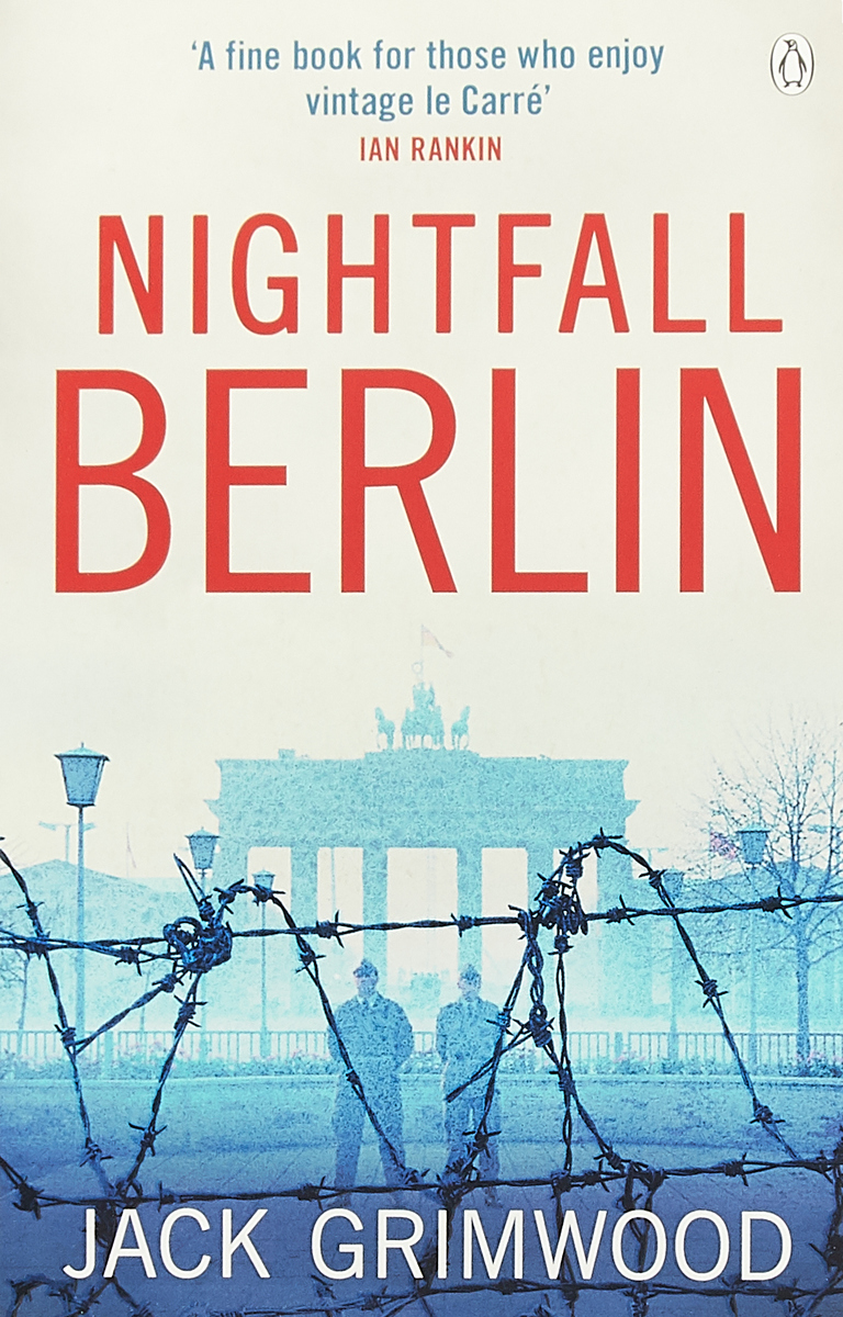 Nightfall Berlin do chong poep sa cold heart thawing the zen poetry of do chong an anthology of poetry about living in the modern world