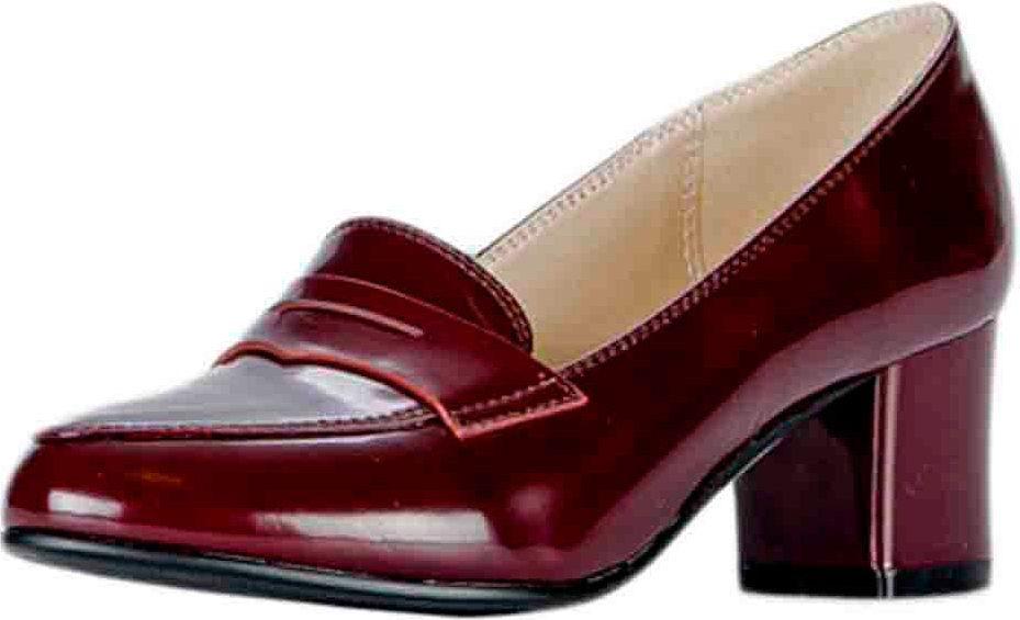 Туфли Vitacci цены онлайн