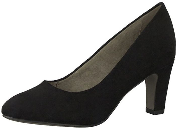 цена Туфли Tamaris онлайн в 2017 году
