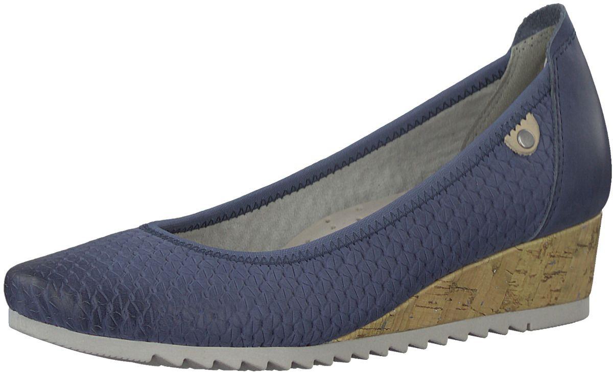 Туфли Jana цены онлайн