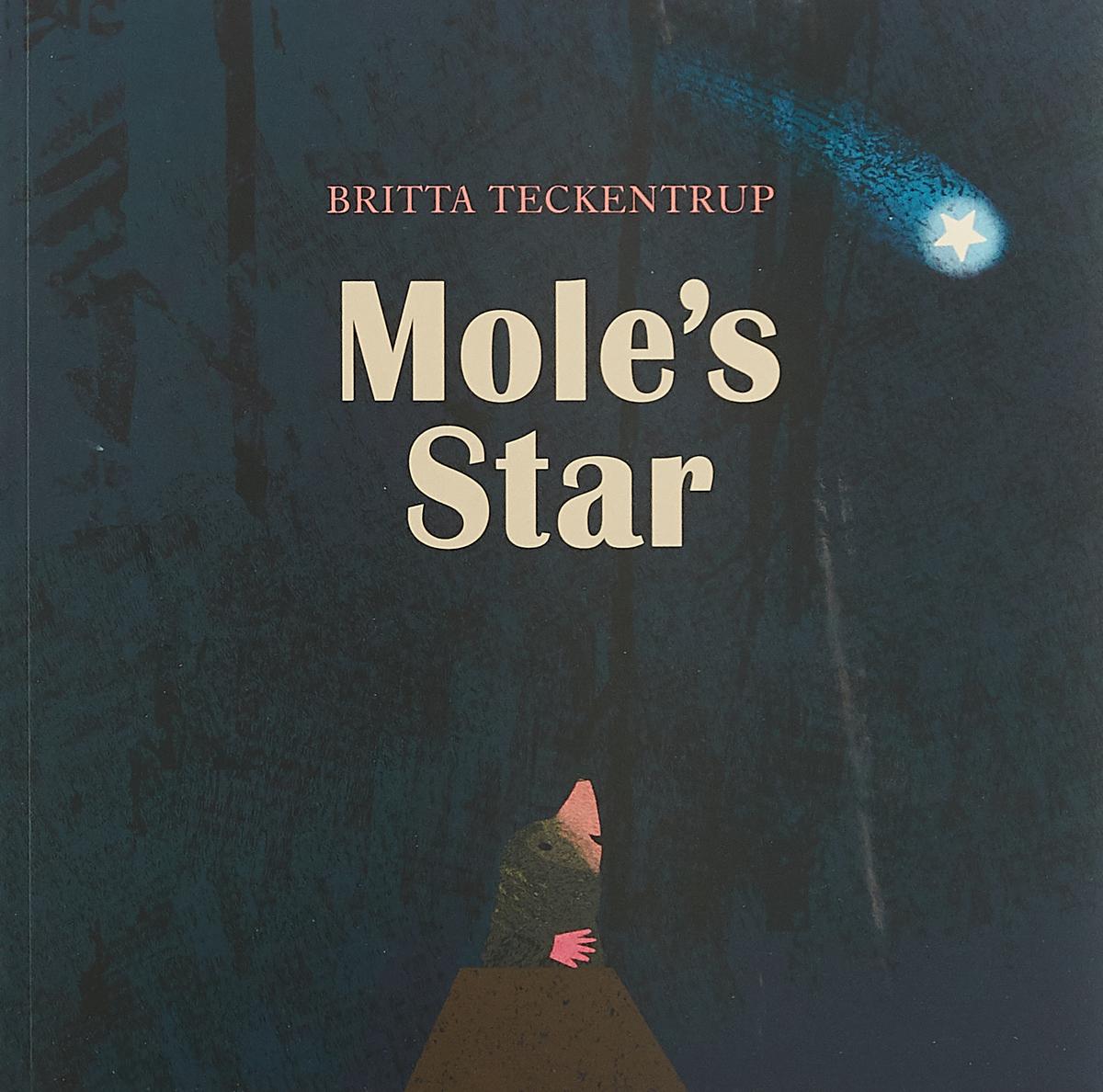 Mole's Star e nevin stars of the summer night
