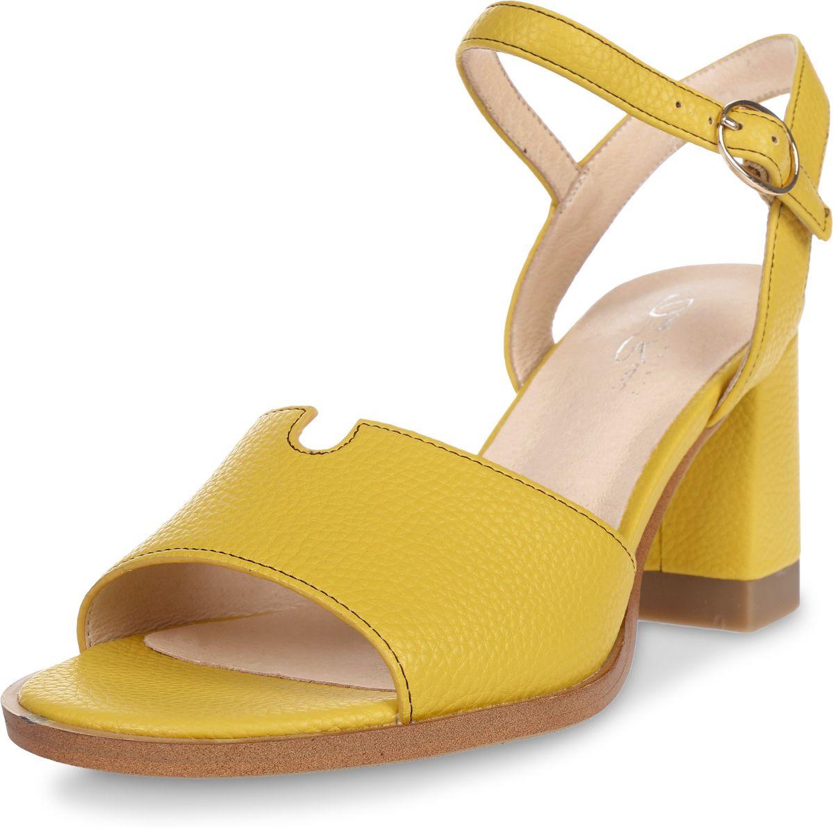 Босоножки Dino Ricci ботинки dino ricci ботинки на каблуке
