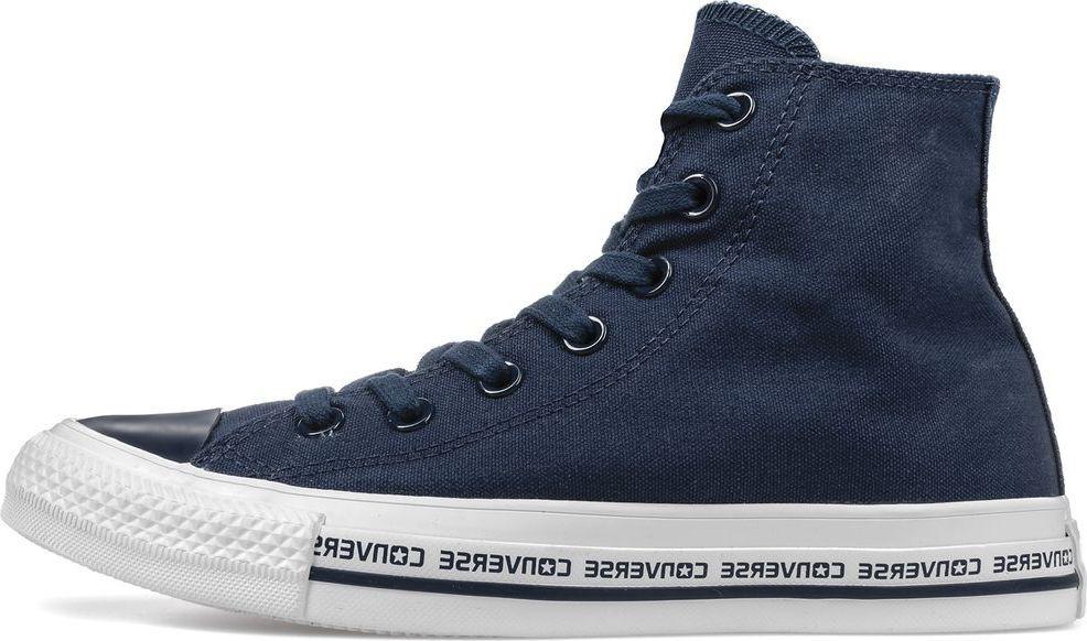 купить Кеды Converse Chuck Taylor All Star по цене 2230 рублей