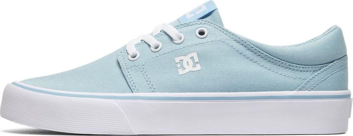 Кеды DC Shoes Trase TX цены онлайн