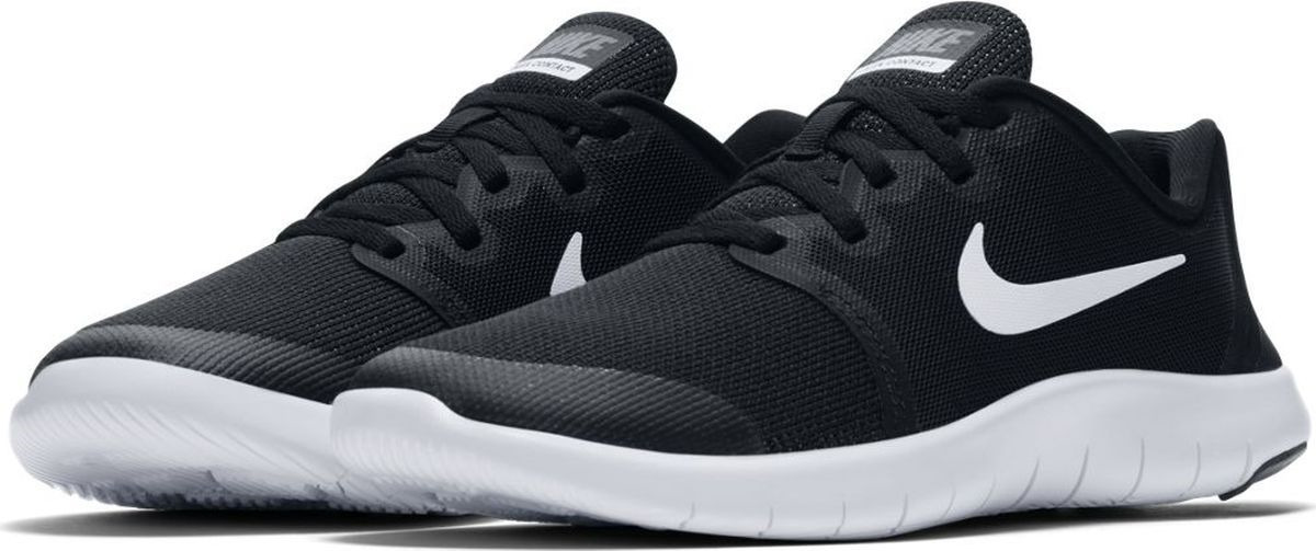 Кроссовки Nike Flex Contact 2