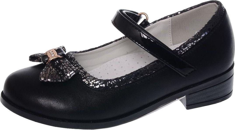Туфли Tom&Miki туфли для девочки tom