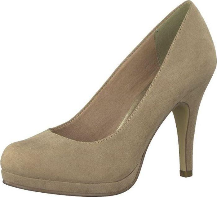 Туфли Tamaris цены онлайн