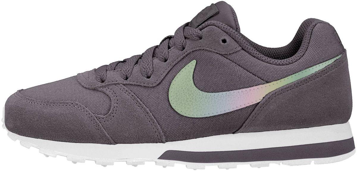 Кроссовки Nike MD Runner 2 (GS)