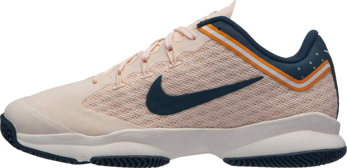 Кроссовки Nike Air Zoom Ultra Tennis original gteng cw motor