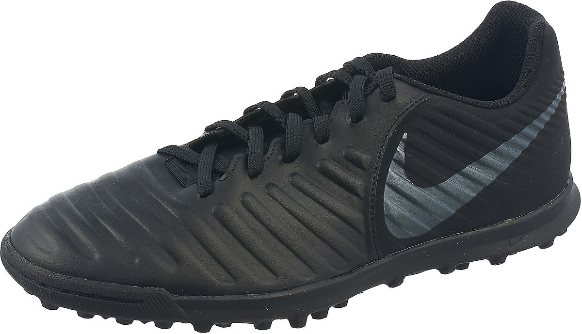 Бутсы Nike бутсы nike mercurial victory iv tf
