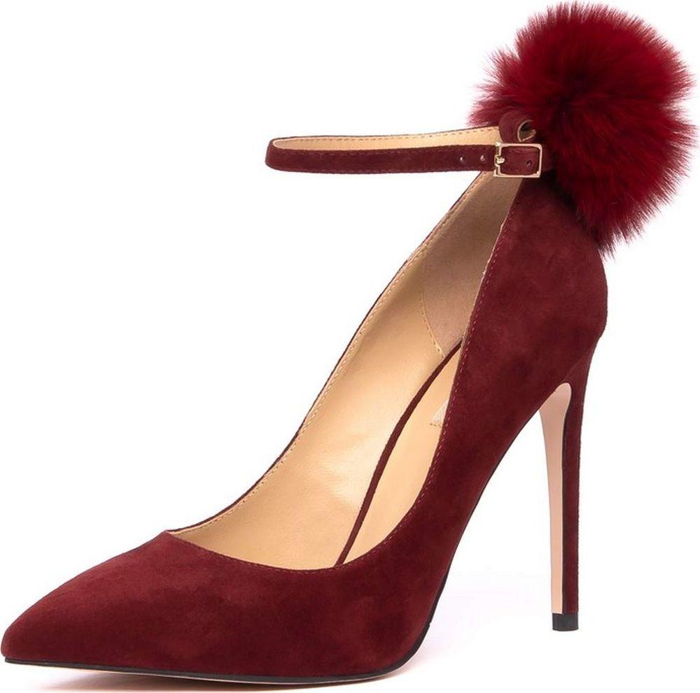 Туфли Vitacci курапрокс 5460 купить