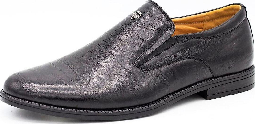цены на Туфли GC Flois  в интернет-магазинах