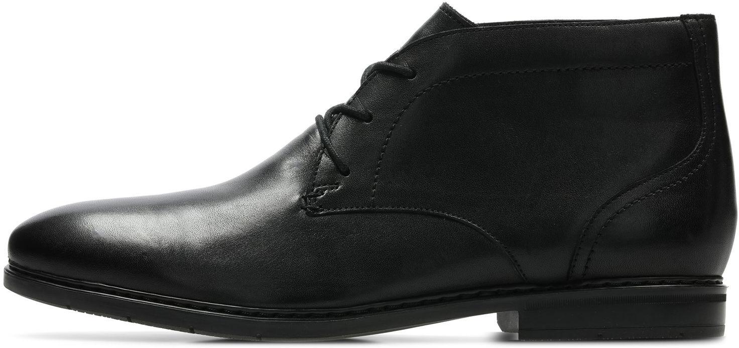 Ботинки Clarks купальник haixiang 5511