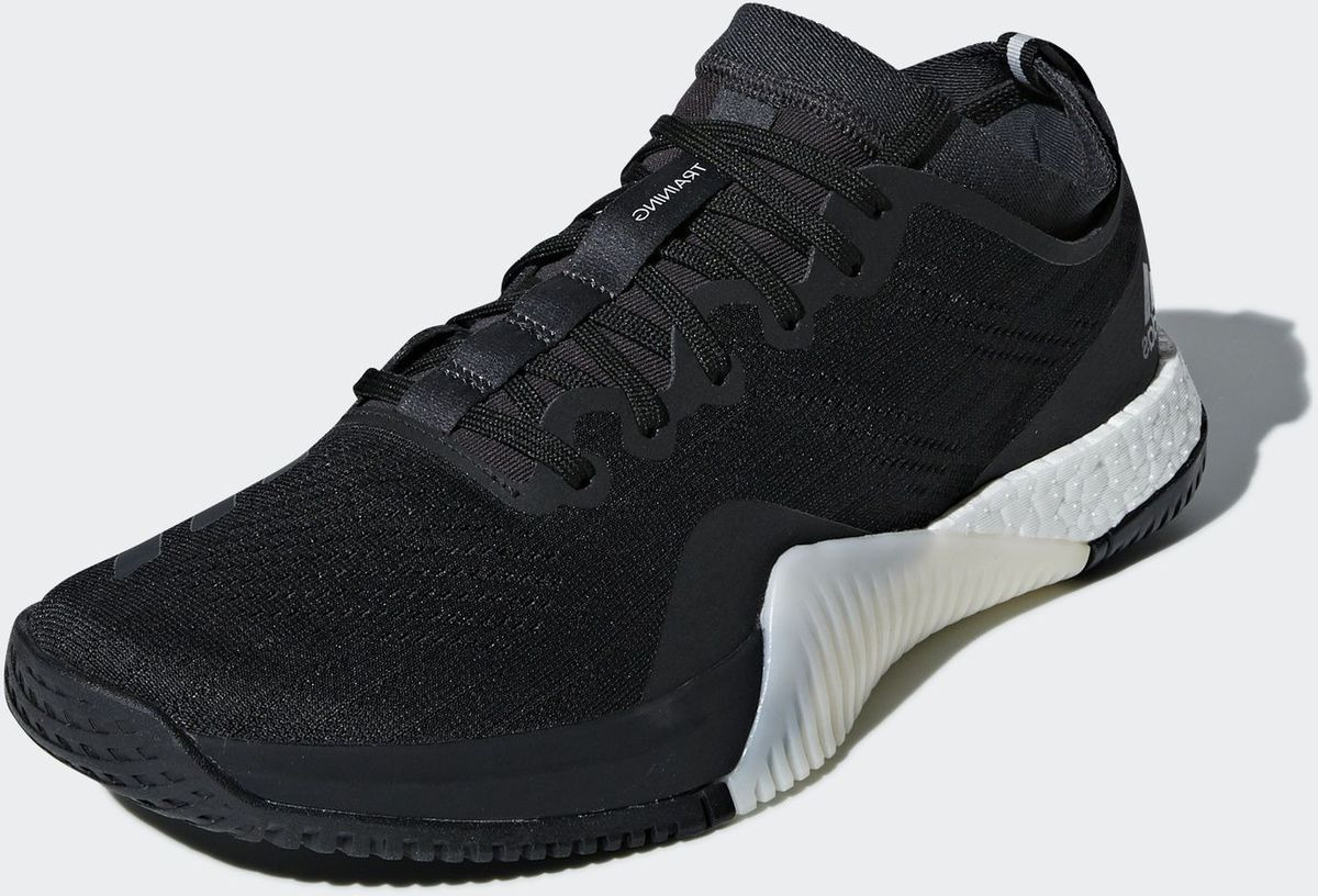 Кроссовки adidas Crazytrain Elite