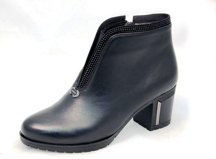 Ботильоны Avenir женская обувь