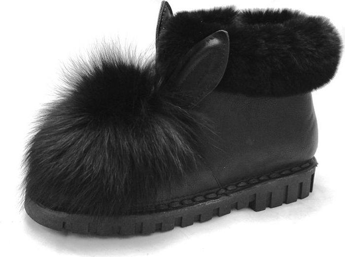 Фото - Угги Avenir женская обувь